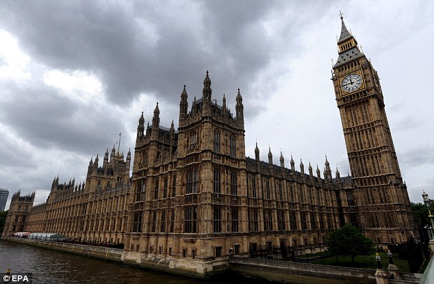 1410447657822_wps_13_The_Houses_of_Parliament_