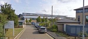 1411486807084_wps_38_Bournemouth_Crown_Court_j