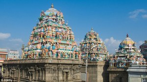1412007989885_Image_galleryImage_Kapaleeswarer_Siva_Temple