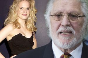 Camilla-Long-and-Dave-Lee-Travis