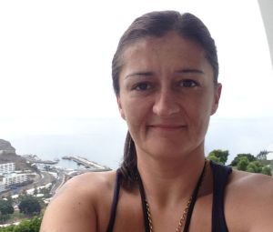 Melanie Shaw profile-1