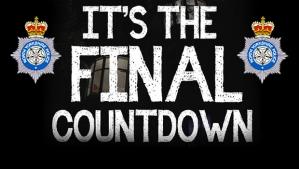NYP_FINAL_COUNTDOWN
