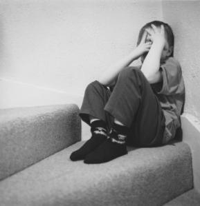 Child abuse.jpg-pwrt2