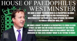 paedophiles_in_westminster_by_british_pirate-d7pasun