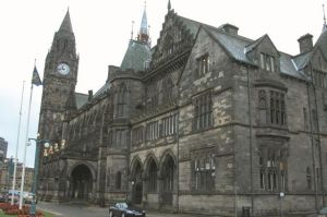 Rochdale-Town-Hall22332
