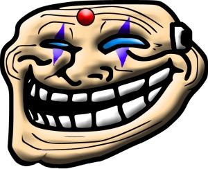 sigma_trollface_by_master_cehk-d36r6br