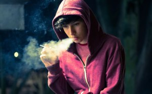 teen_smoking