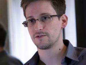 20-Snowden-AFP-Getty