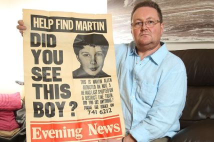 Cover-up-Kevin-Allen-claims-he-was-warned-he-could-get-hurt-by-a-senior-police-officer-after-the-disappearance-of-his