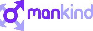 Mankind logo 300.jpg-pwrt2