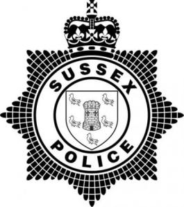 Sussex-Police-Black-Logo.jpg-pwrt2