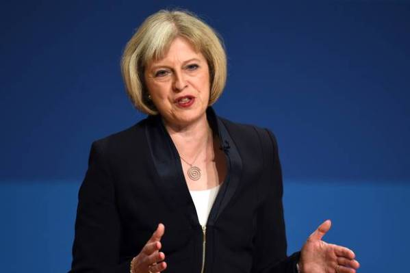 TheresaMay3010a