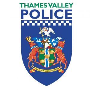 thames valley police logo 1200x1200.jpg-pwrt2