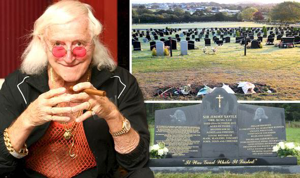 Jimmy-Savile-body-Exhumed-243492