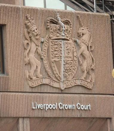 Liverpool Crown Court 1 (2) (1200 x 1383) (1200 x 1383).jpg-pwrt2